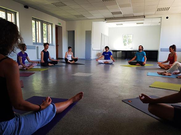Lukas & Yoga 88.jpg