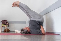 Lukas et Yoga à Viuz - 12.jpg