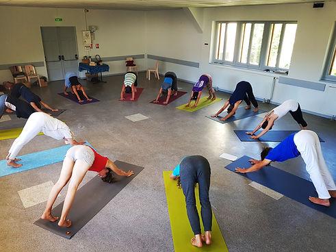 Lukas&Yoga2.jpg