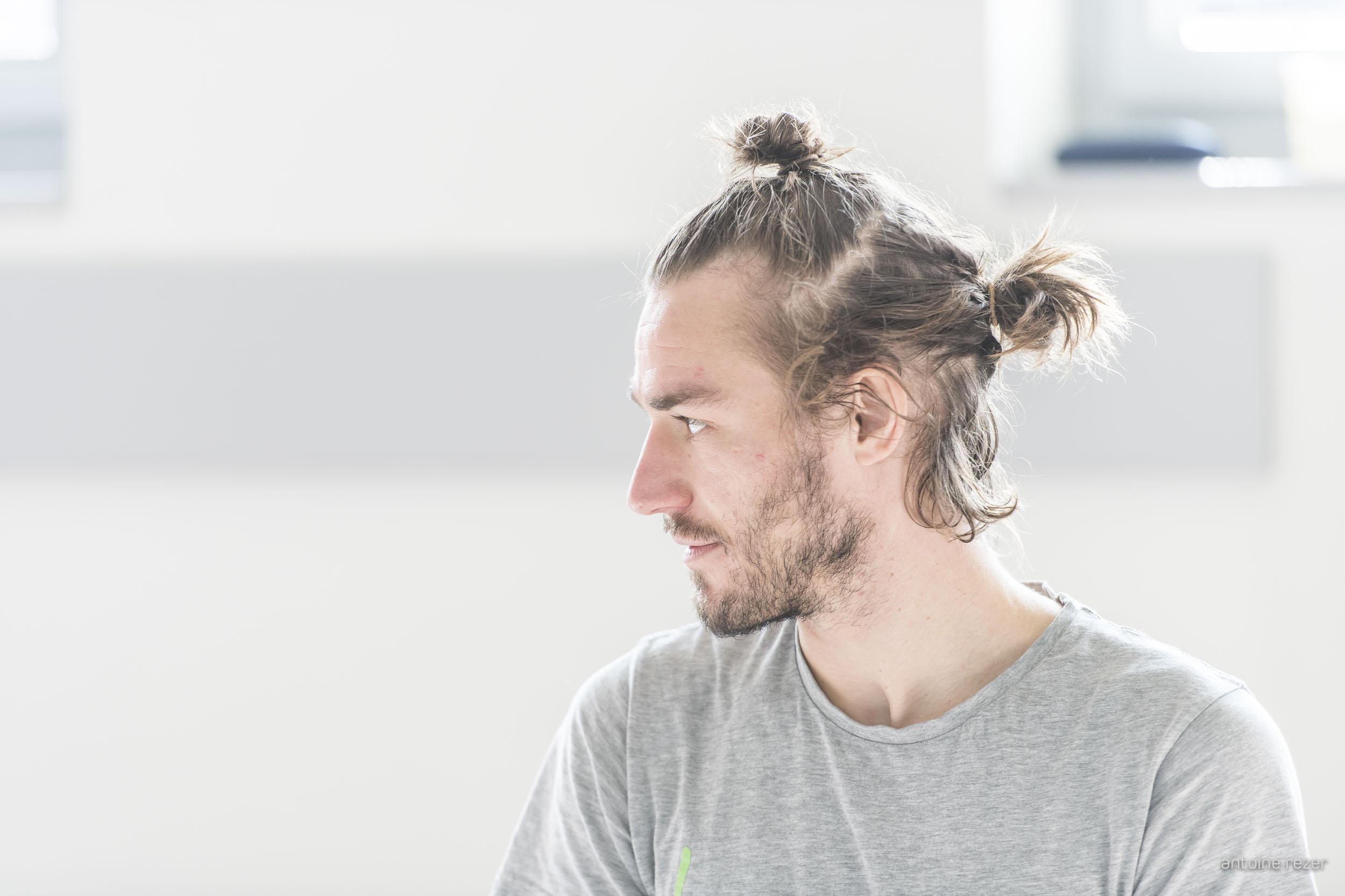 Lukas et Yoga - 3.jpg