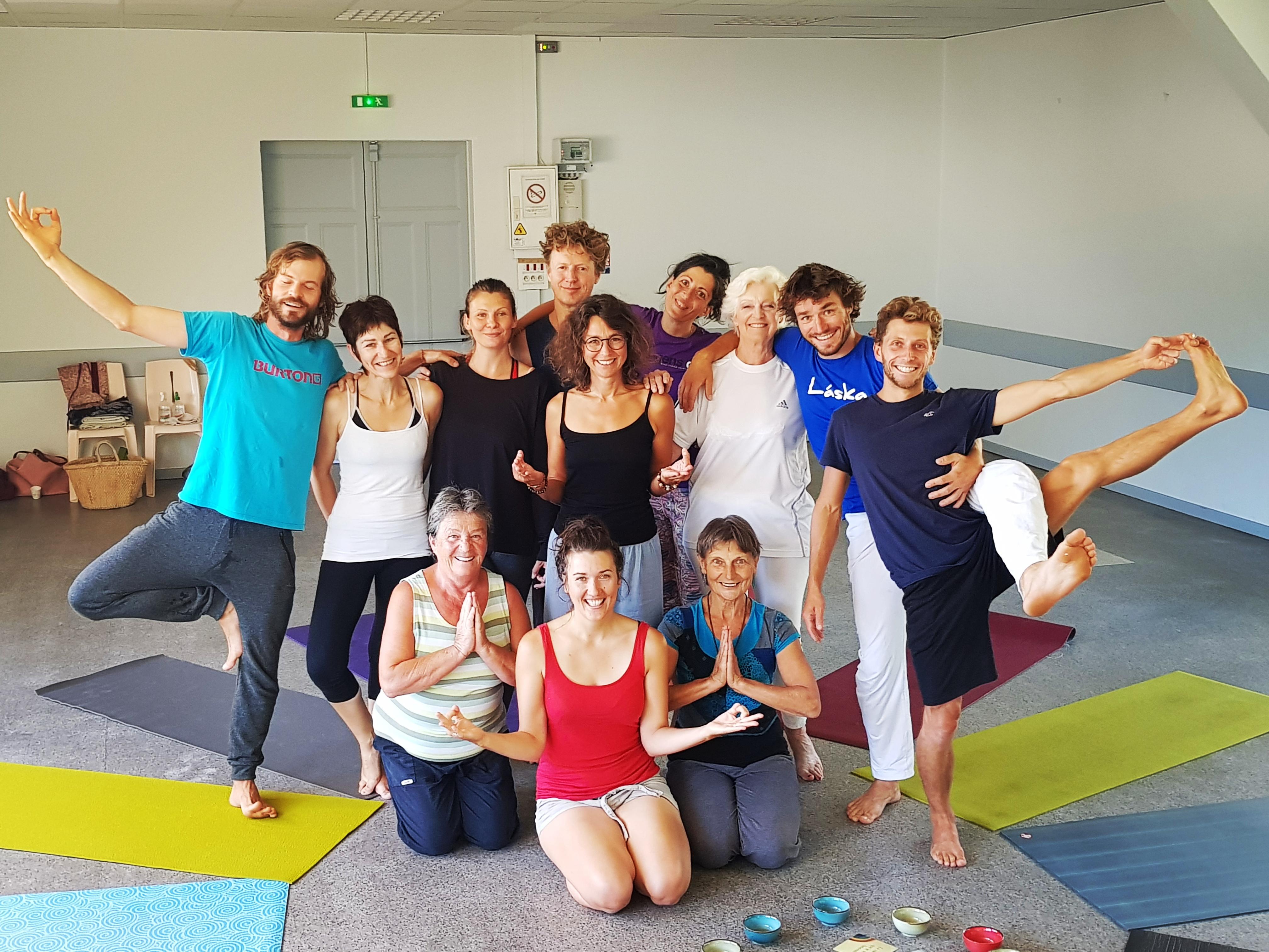 Lukas & Yoga 15.jpg