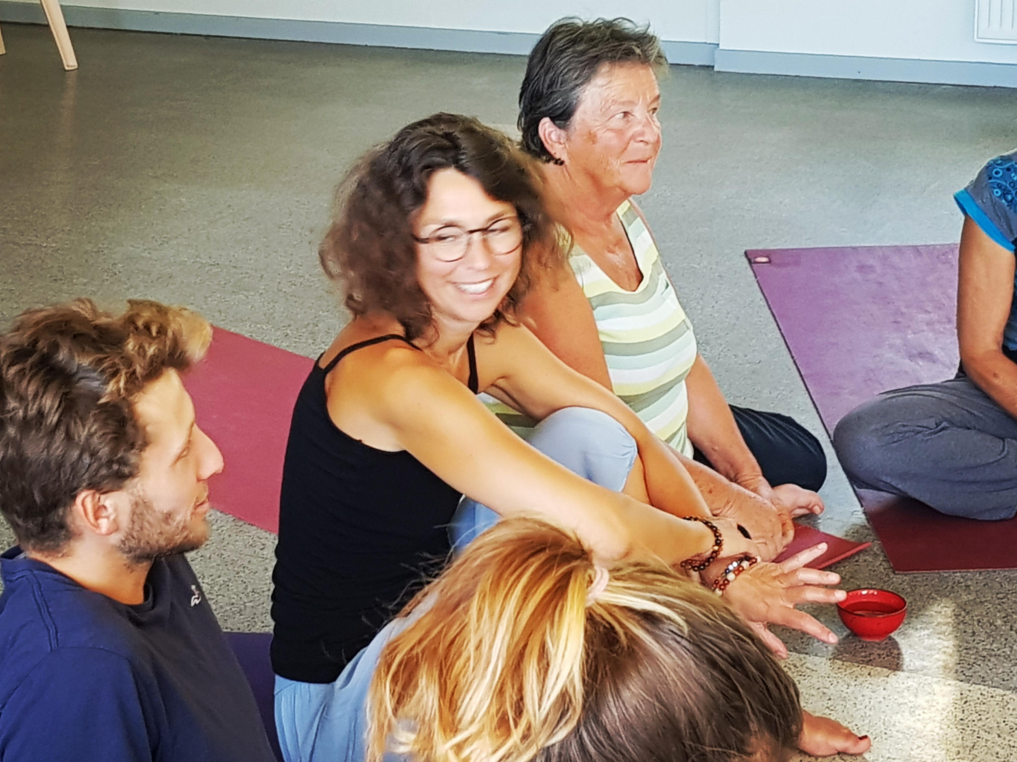 Lukas & Yoga 19.jpg