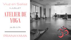 Atelier de Yoga 3H (2).png