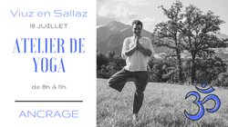 Atelier de Yoga 3H (1).png