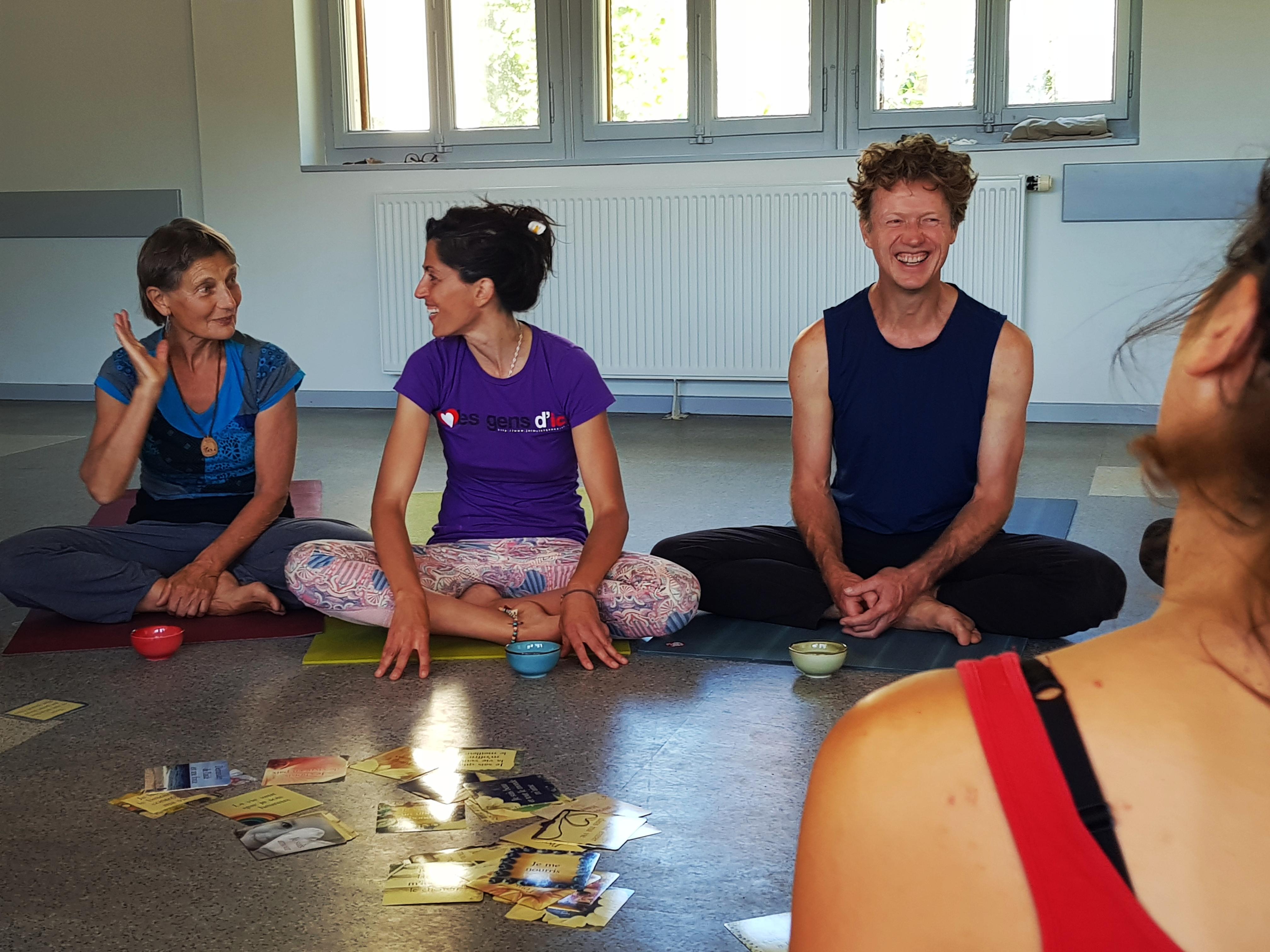 Lukas & Yoga 21.jpg