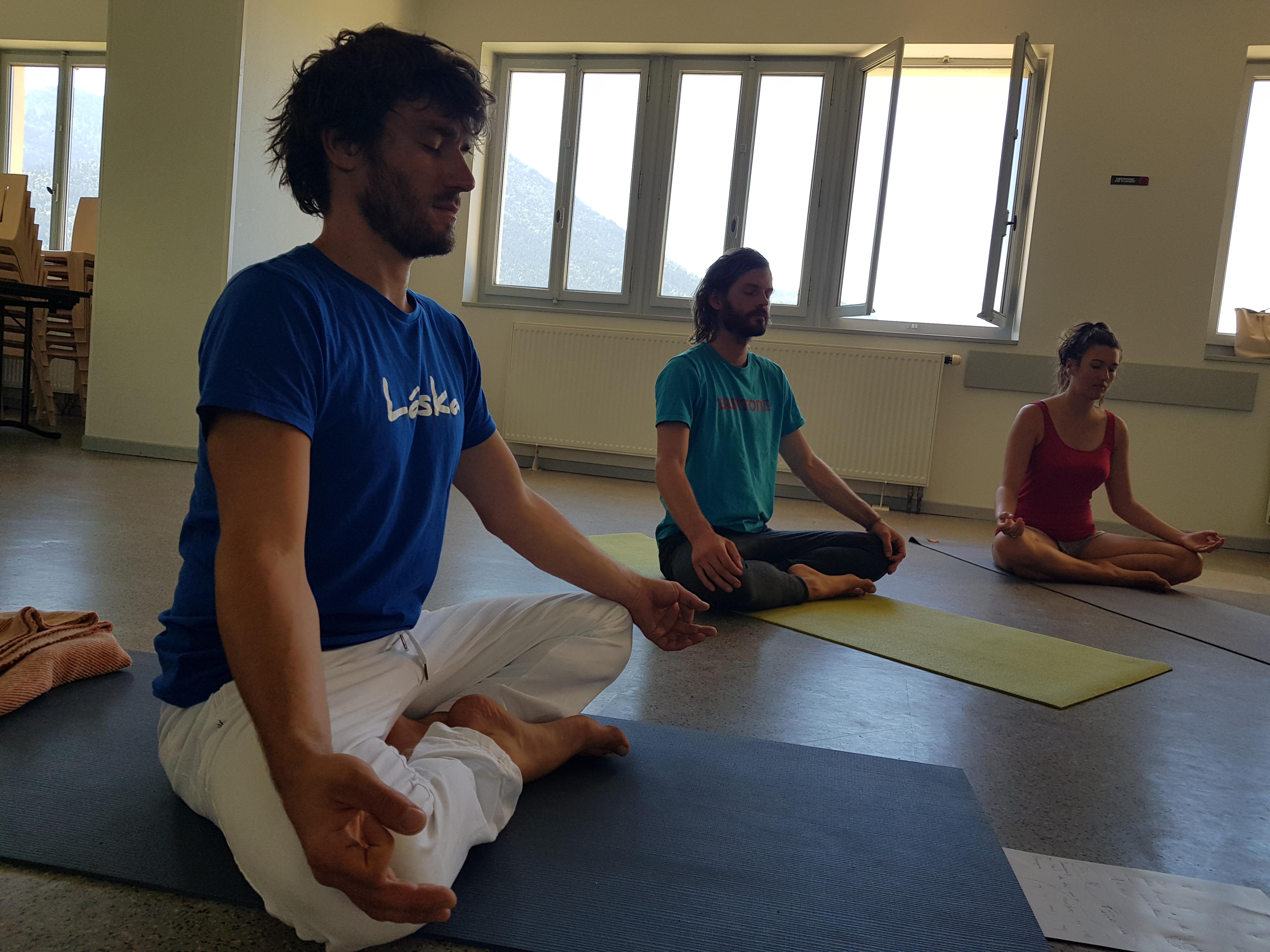 Lukas & Yoga 77.jpg