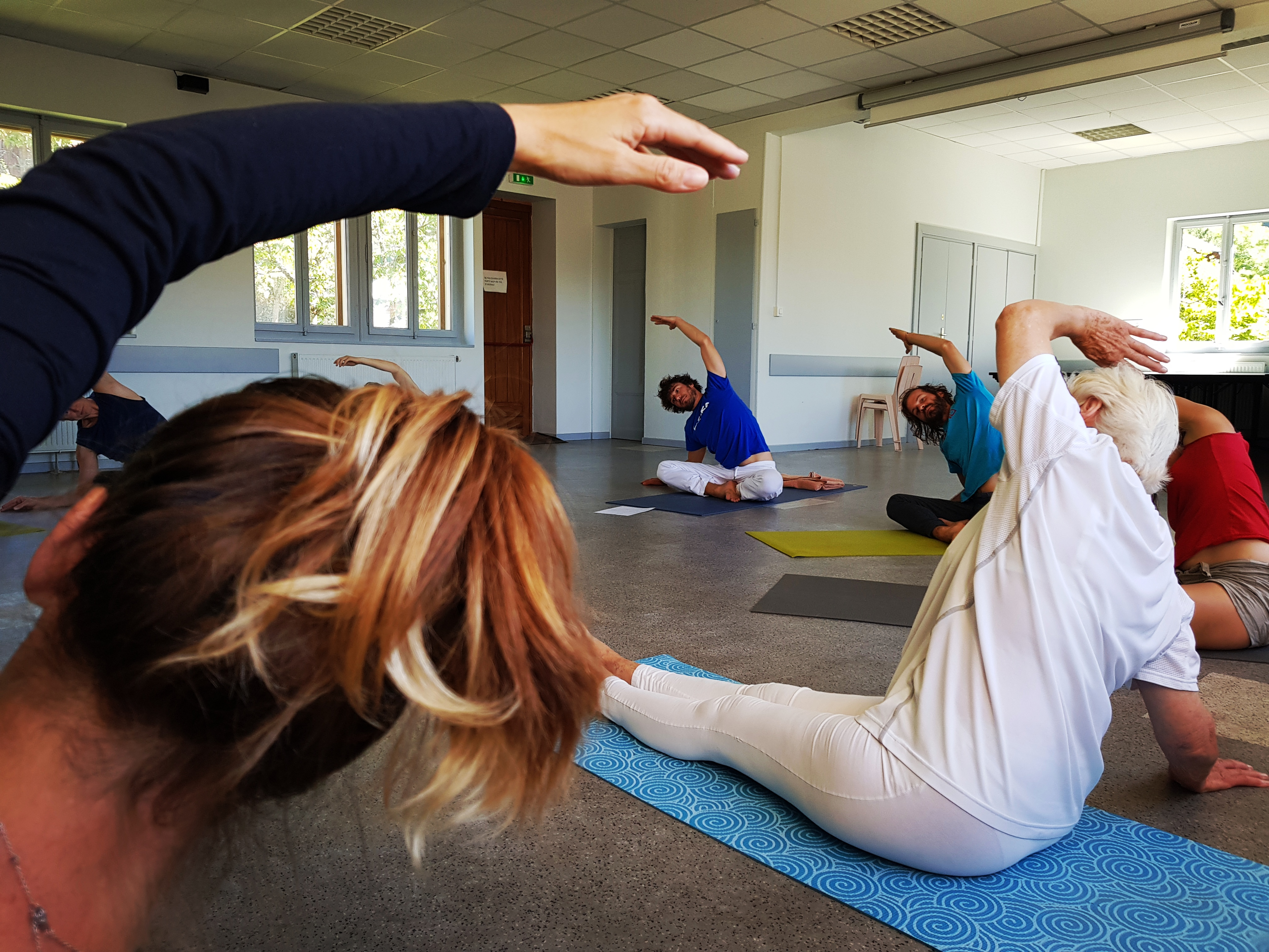 Lukas & Yoga 44.jpg