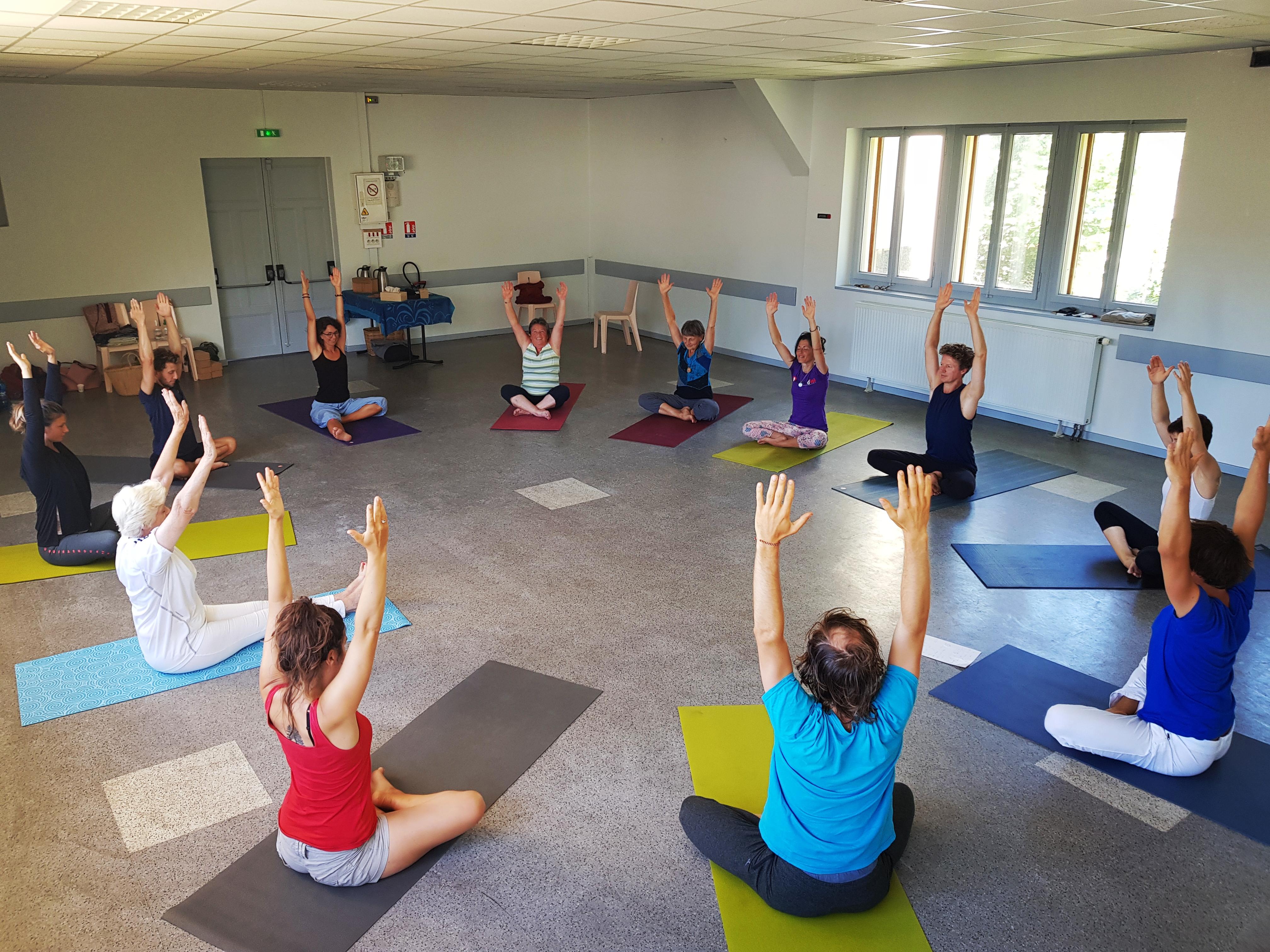 Lukas & Yoga 55.jpg