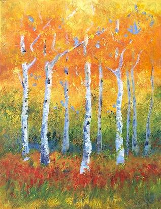 birch trees.jpg