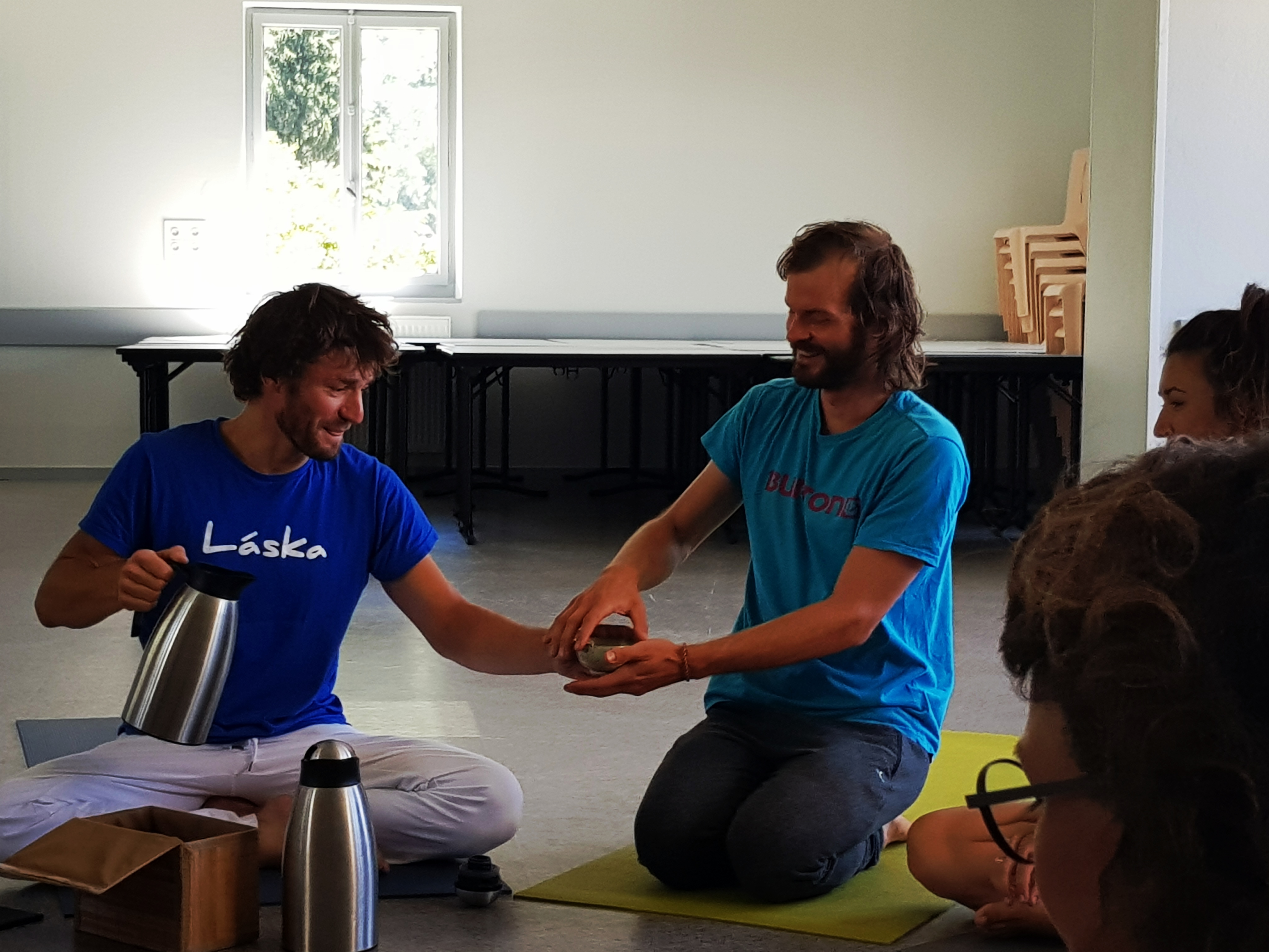 Lukas & Yoga 18.jpg