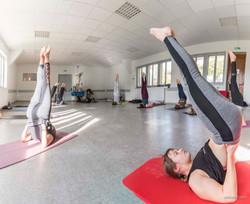 Lukas et Yoga - 1.jpg