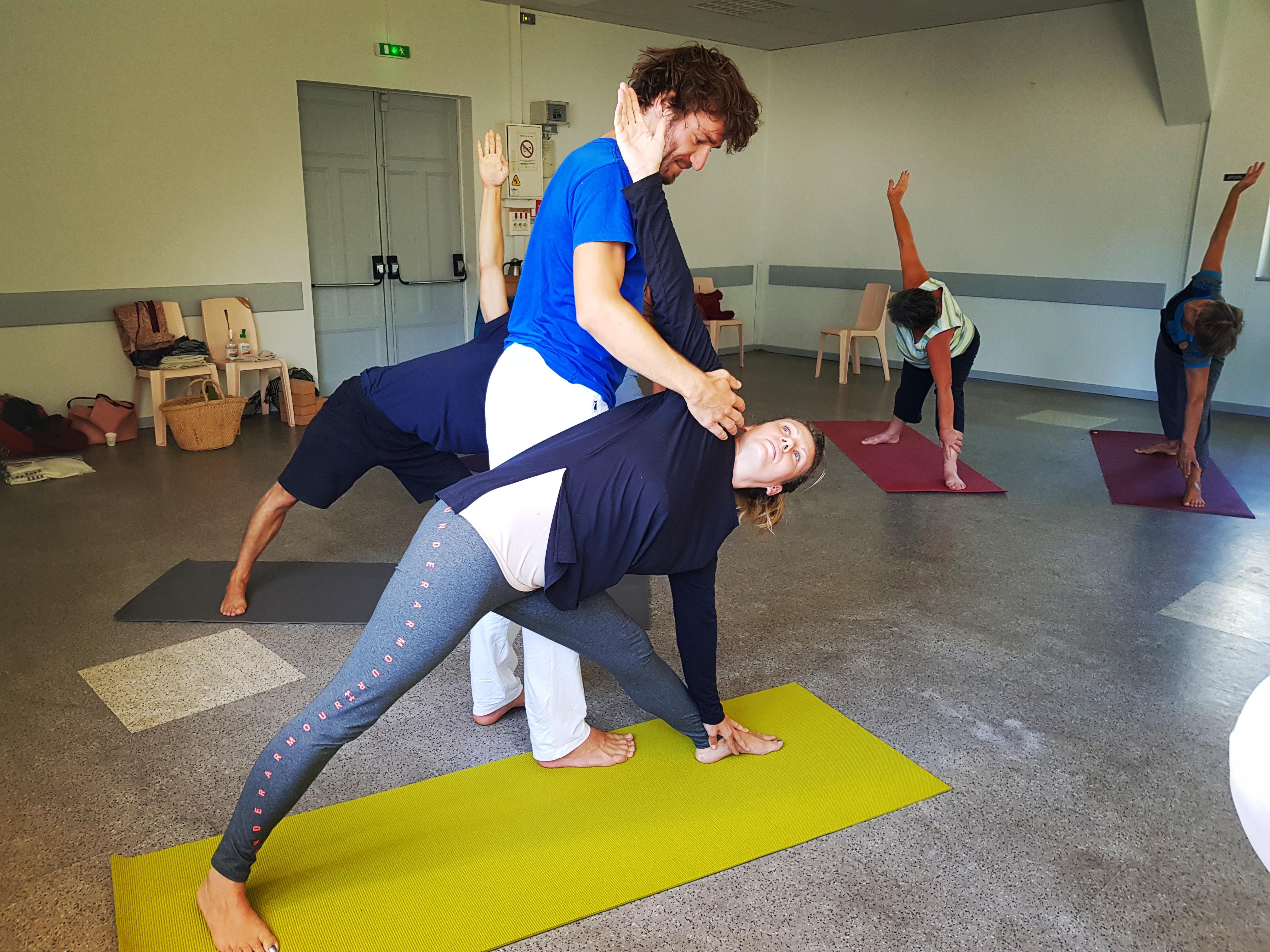 Lukas & Yoga 22.jpg