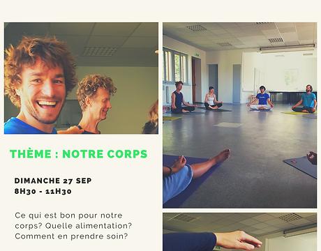 ateliers de yoga 2020.png