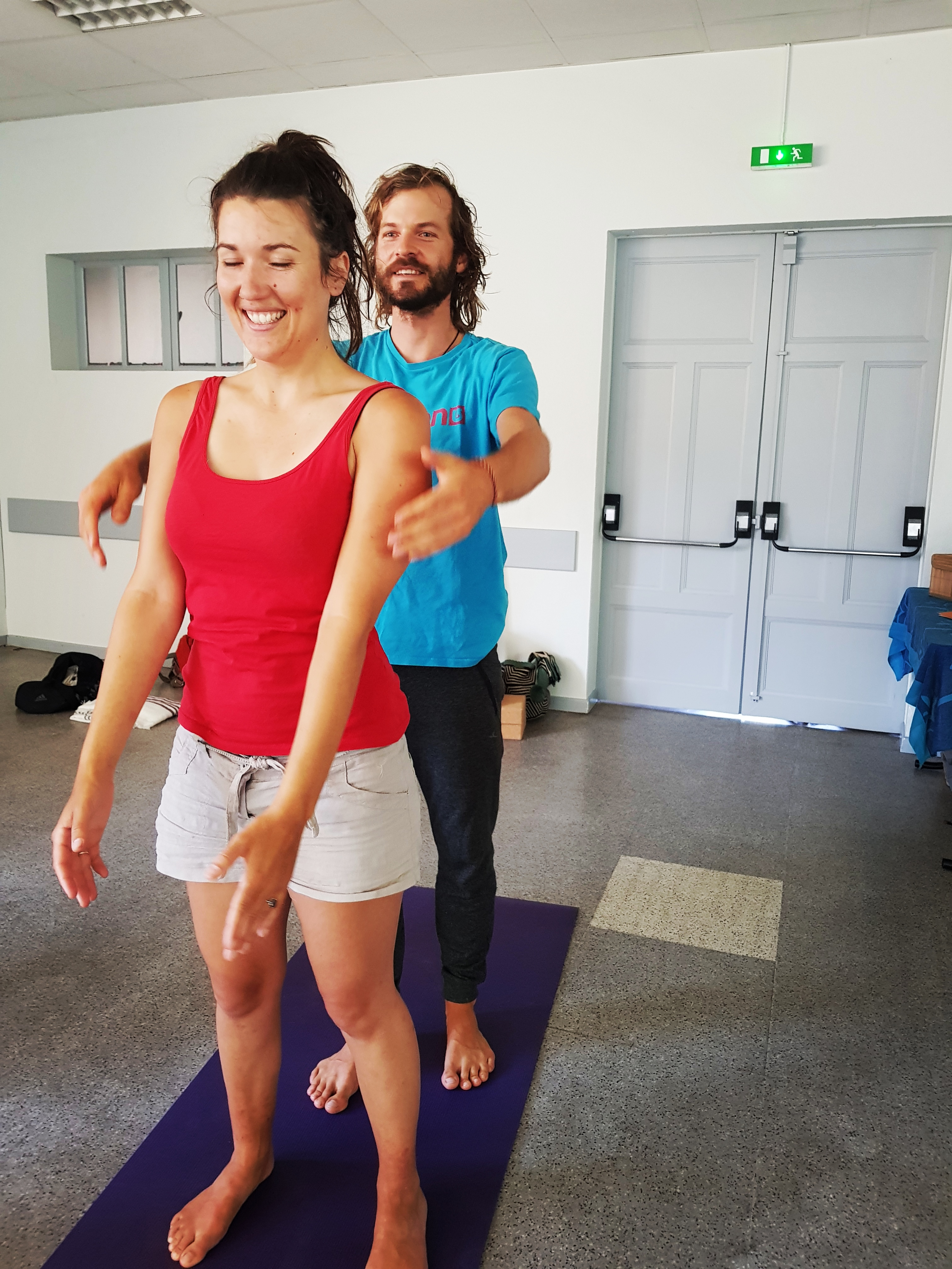 Lukas & Yoga 12.jpg