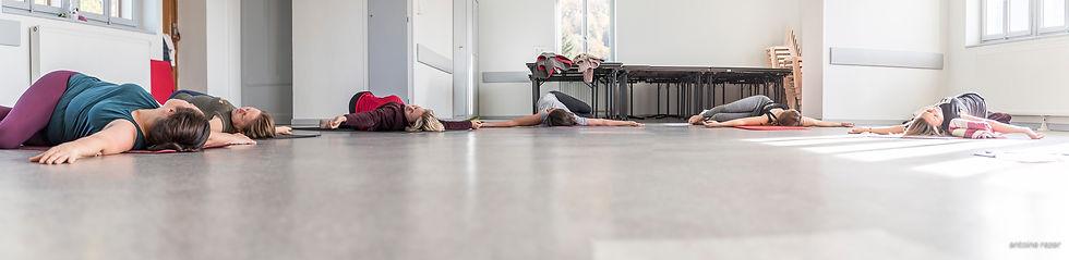 Lukas et Yoga à Viuz - 28.jpg
