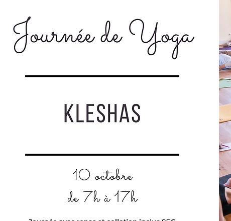 journee de yoga (1).png