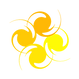 Icon-for-Social copy.png