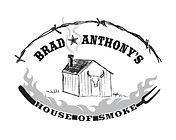 brad-anthony-logo.jpg