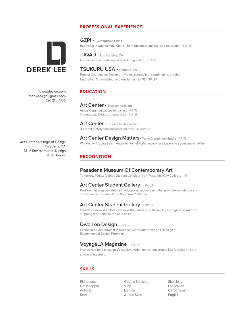 2020-10-06 resume5.png