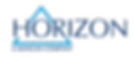 Horizon Logo (1).png