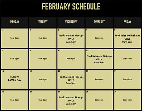 Feb Schedule 2.png