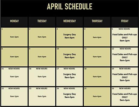 April Revised.jpg