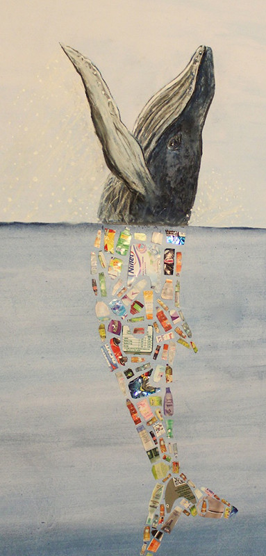ART-W2014-MURILLO.jpg