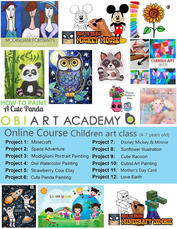 children art M5 1.png