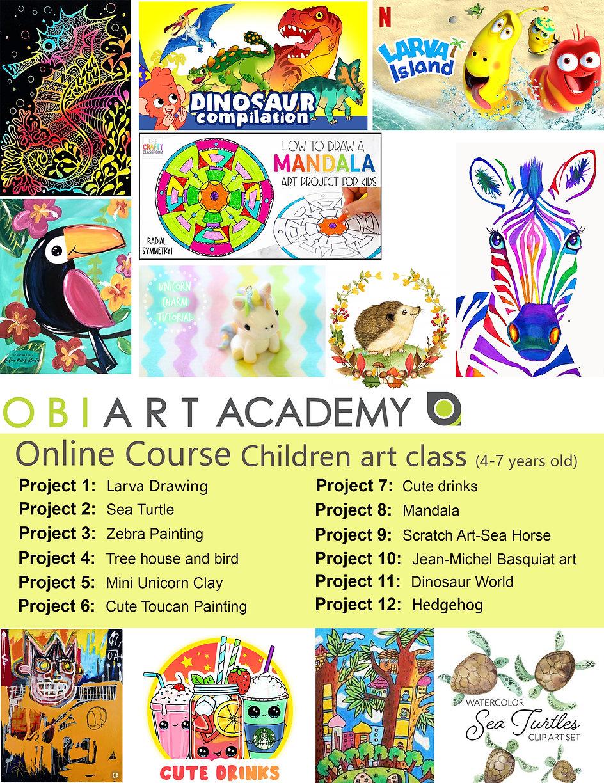 children art M6.jpg