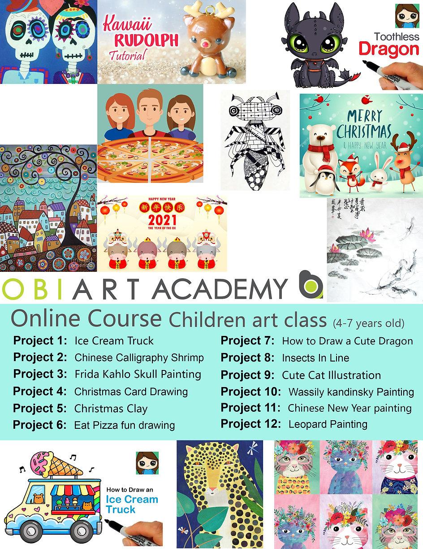 children art M4 1.jpg