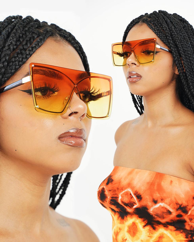 cross over sunglasses.jpg