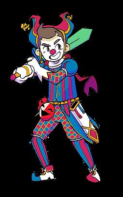clownredesign.png