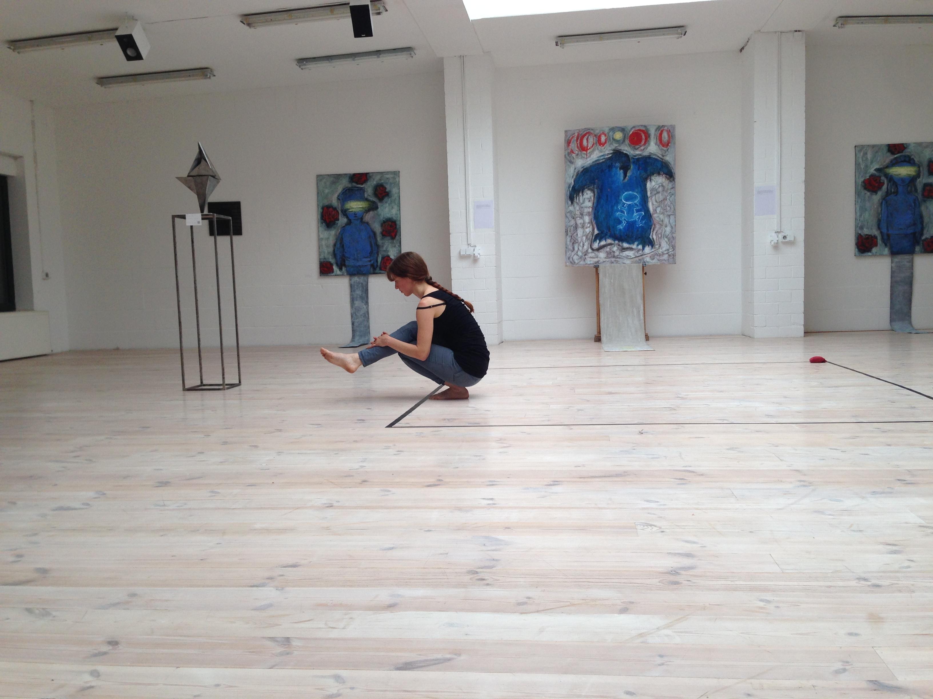 Open Ateliers Friedrichshagen