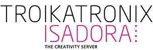 troikatronix-isadora-logo-1.jpg