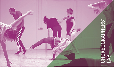 choreographers-lab.png
