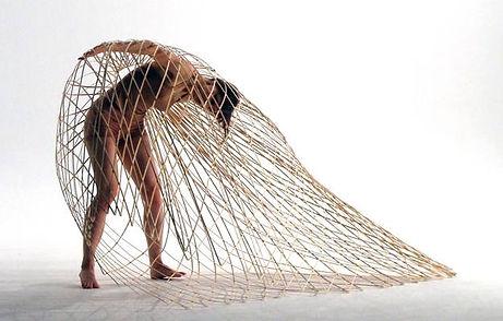 Maria-Blaisse-bamboo.jpg