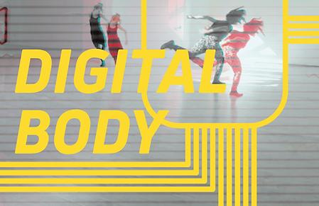 digital body - background.png