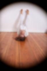 laughing-yoga-IMG_6631.jpg