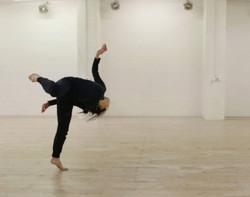 Heart work - Sahara Morimoto