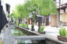 街並み_瀬戸川16_(c)飛騨市観光協会.JPG