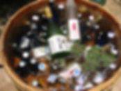 食_冷酒_(c)飛騨市観光協会.JPG
