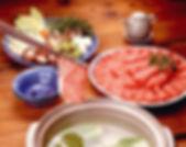 食_飛騨牛04_(c)飛騨市観光協会.jpg