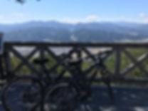 E-bike_181011_0002.jpg