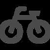 自転車の無料アイコン4.png