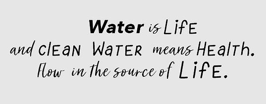 Waterislife.png