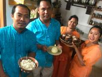 Bali Shambala