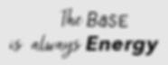 baseisEnergy.png