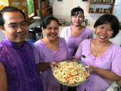 Shambala Team Bali