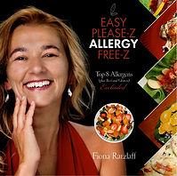 Easy_Pleasez_Allergy_Freez%20front%20cov