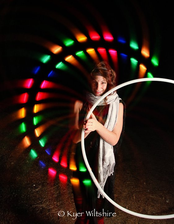 Hooping.org Photo of the Day